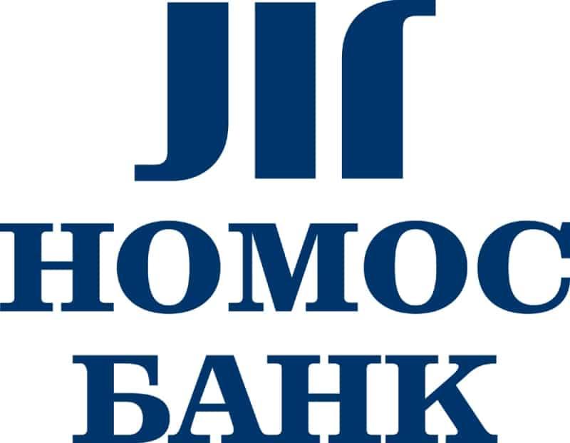 ипотека Номос Банка