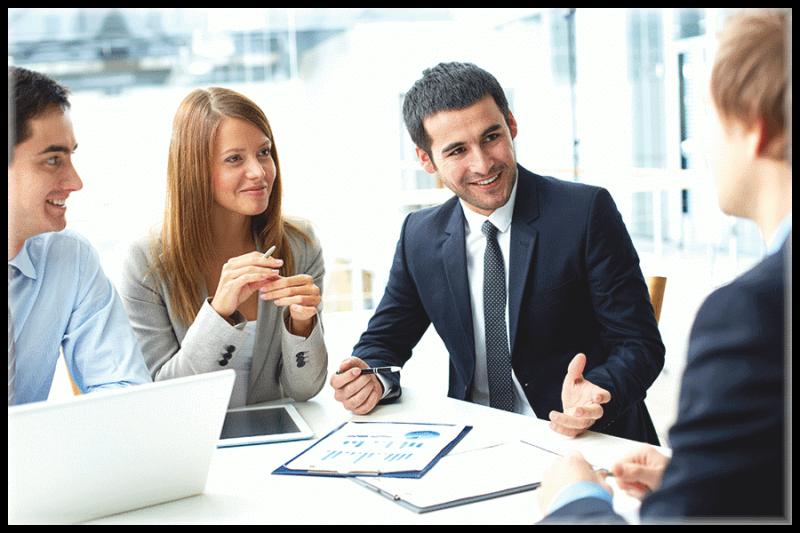 кредит под залог недвижимости для юридических лиц