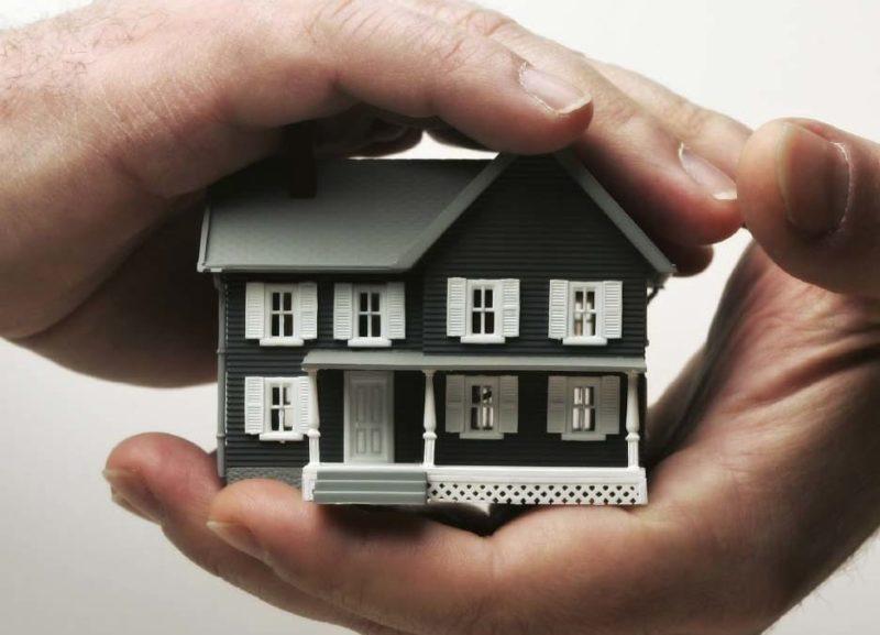кредит под залог недвижимости юридическим лицам