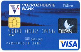 Дополнительные возможности по кредиткам