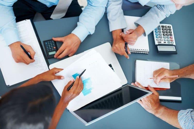 рейтинг банков для бизнеса