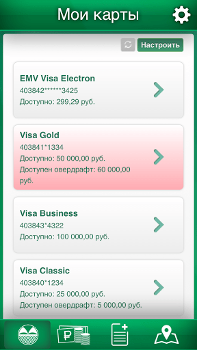 Дам деньги в долг без залога до 100 000 грн