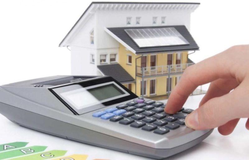 нецелевой кредит под залог квартиры