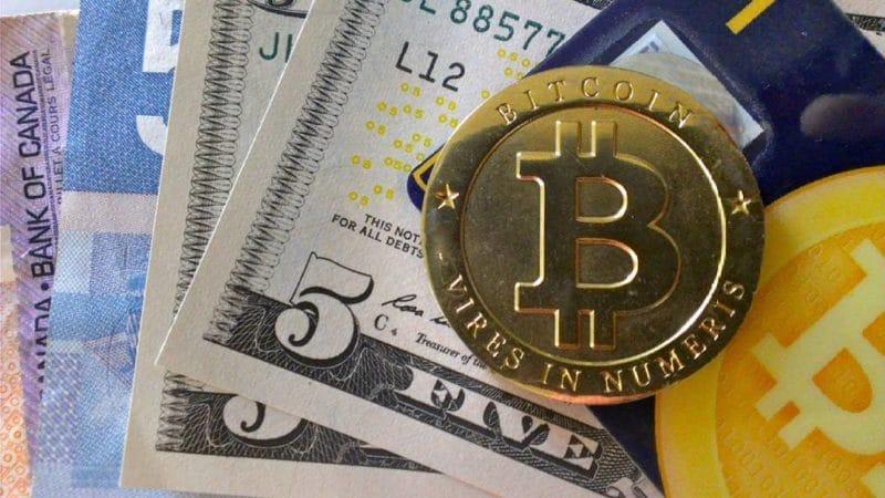 сколько биткоинов добыто на сегодняшний день