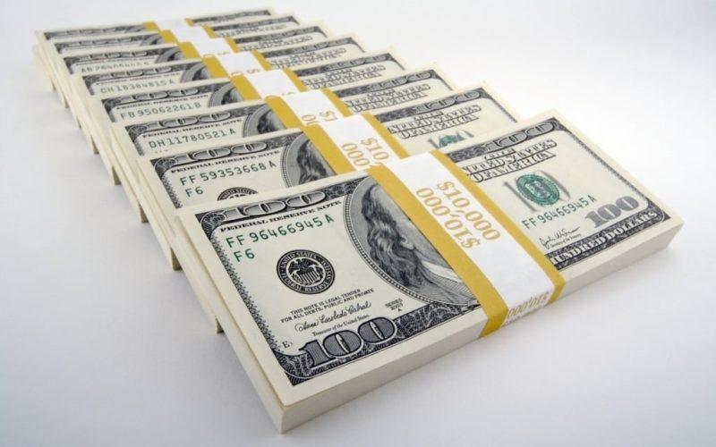 кредит для ООО с нулевой отчетностью без залога