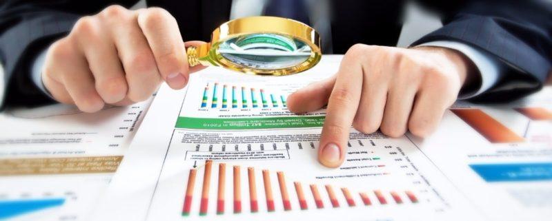 кредиты для организаций без залога