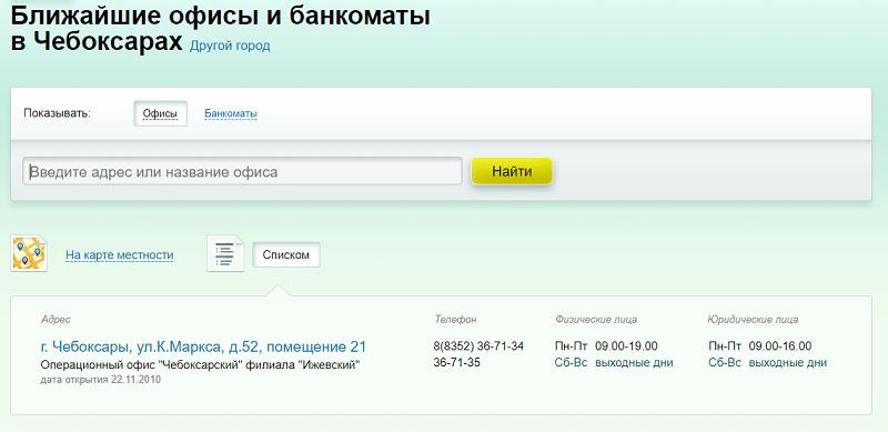 номер телефона СКБ-банка