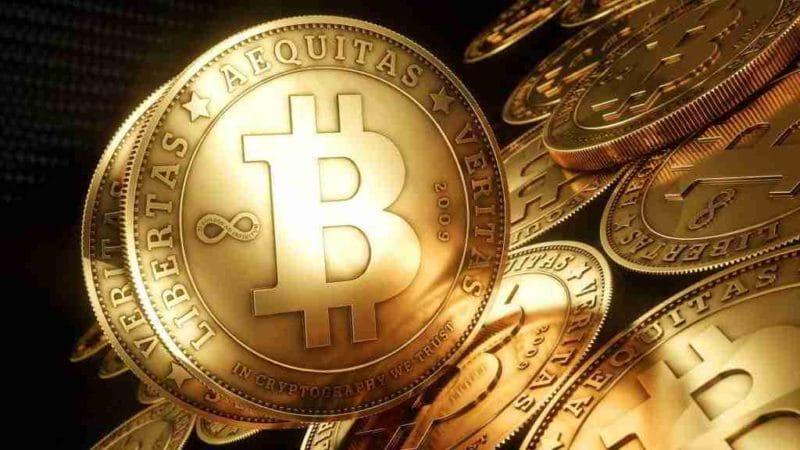 автоматические биткоин краны