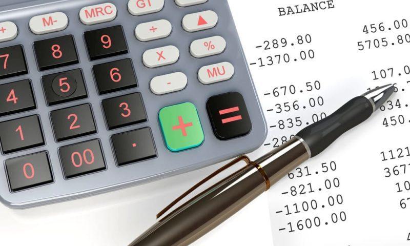 Что такое банковский счет: что нужно для открытия