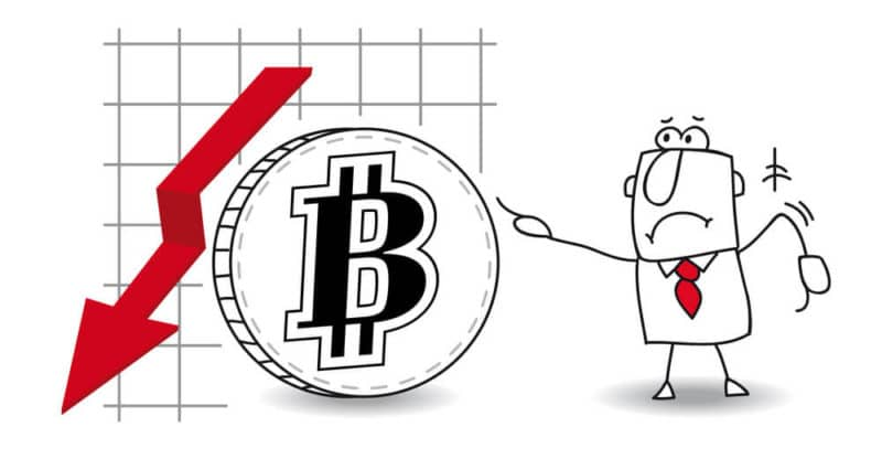 сколько можно заработать на биткоин кранах в месяц