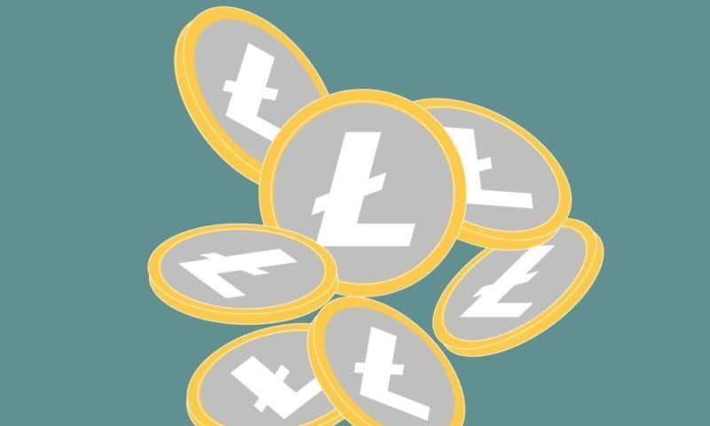 где купить Litecoin