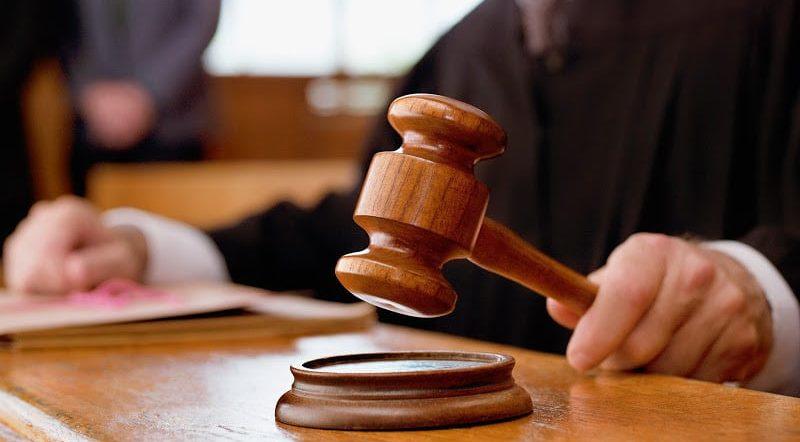 как отменить исполнительный сбор судебных приставов