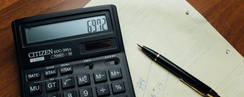 Рассчитать кредит онлайн приватбанк