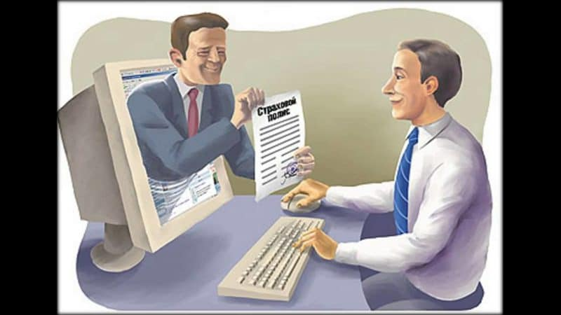 как взять кредит без страховки