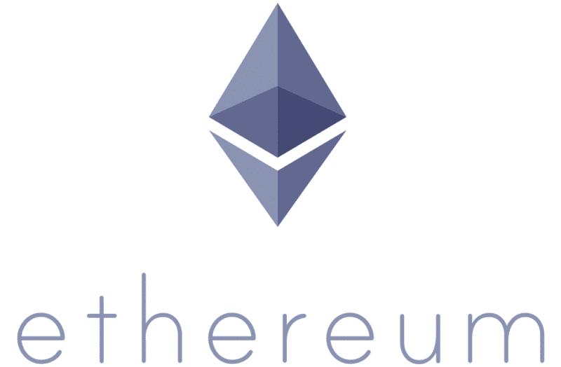 обменники Ethereum