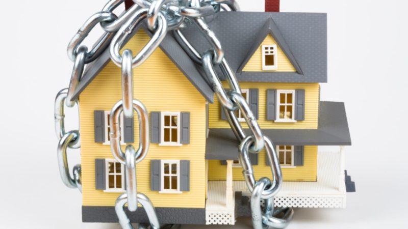 по каким причинам могут отказать в ипотеке