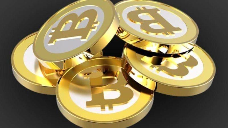краны биткоинов с моментальной выплатой на кошелек
