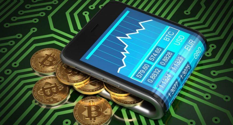 Можно ли взломать биткоин кошелек