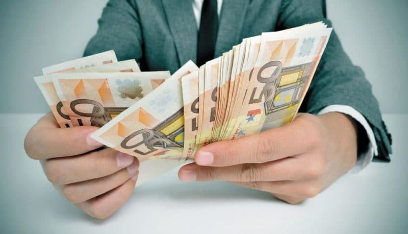МФО выдающие займы с открытыми просрочками по всей России