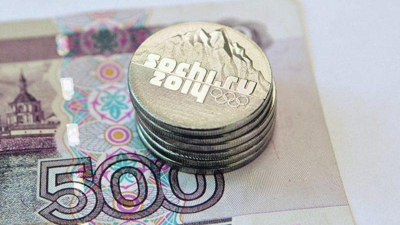 Юг-Инвестбанк Краснодар