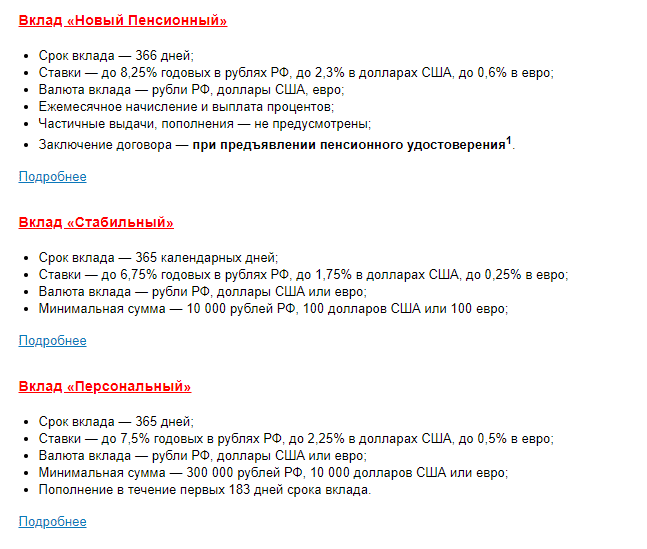 автокредит Мособлбанк