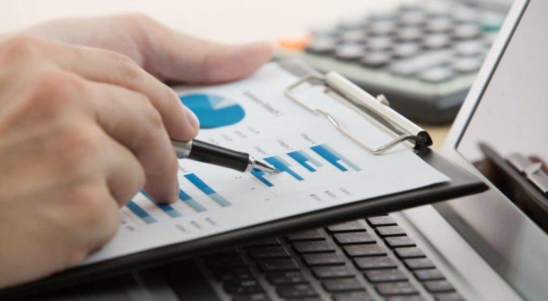 Где лучше открыть брокерский счет: преимущества