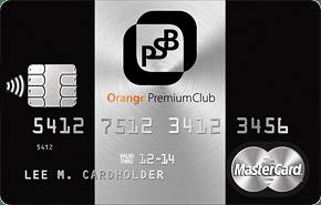 кредитные карты с маленьким лимитом