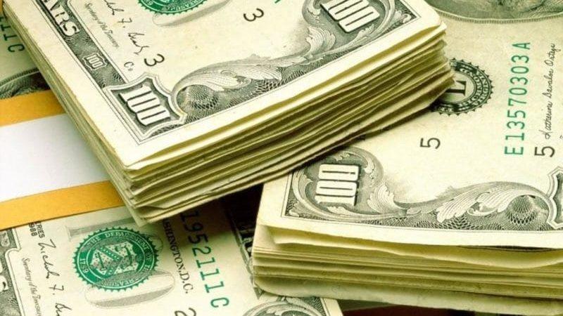 куда можно вложить 100 тысяч рублей чтобы они приносили доход