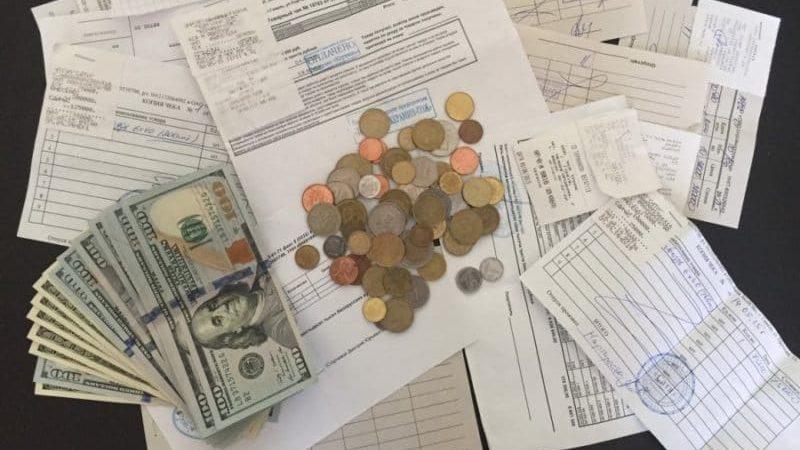 налоговый вычет при строительстве дома какие документы