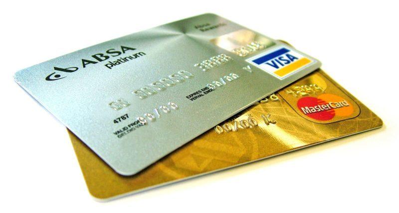 предоплаченные банковские карты