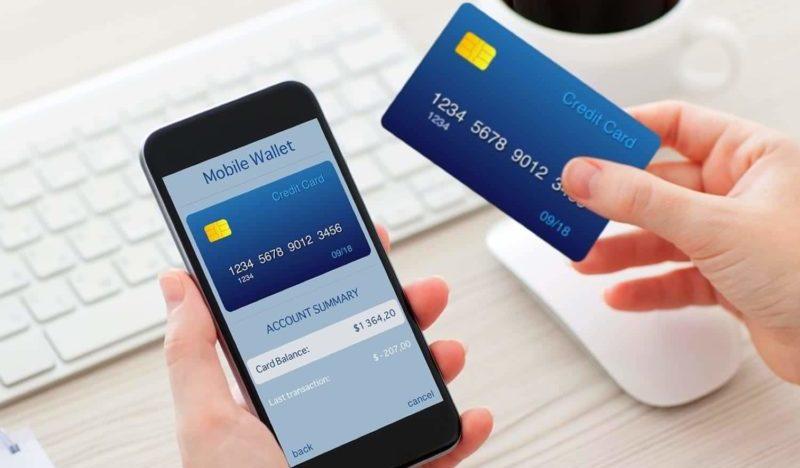 что такое предоплаченная банковская карта