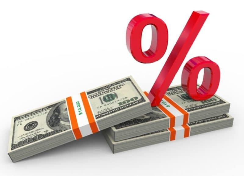 рефинансирование просроченных кредитов