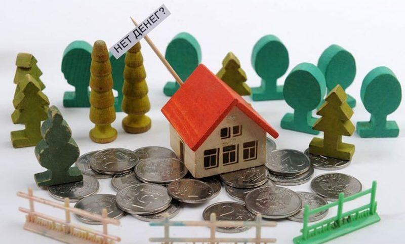 валютная ипотека решение правительств
