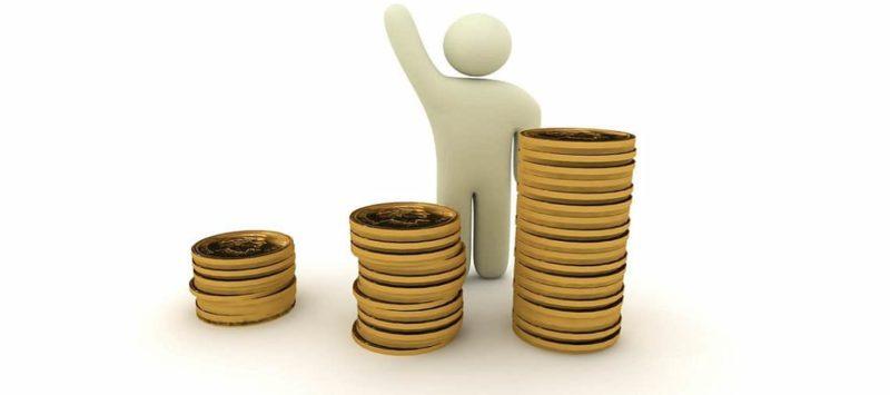 какие вклады бывают в банках