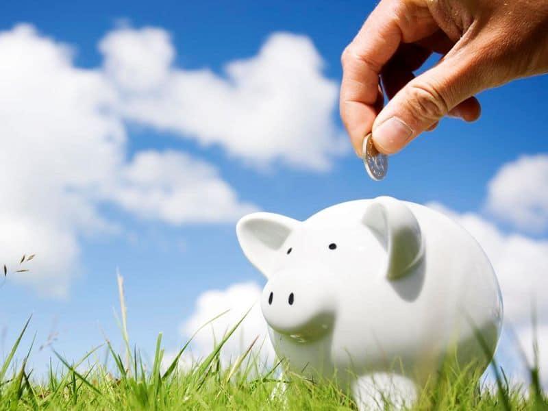 проценты по вкладам КС Банка