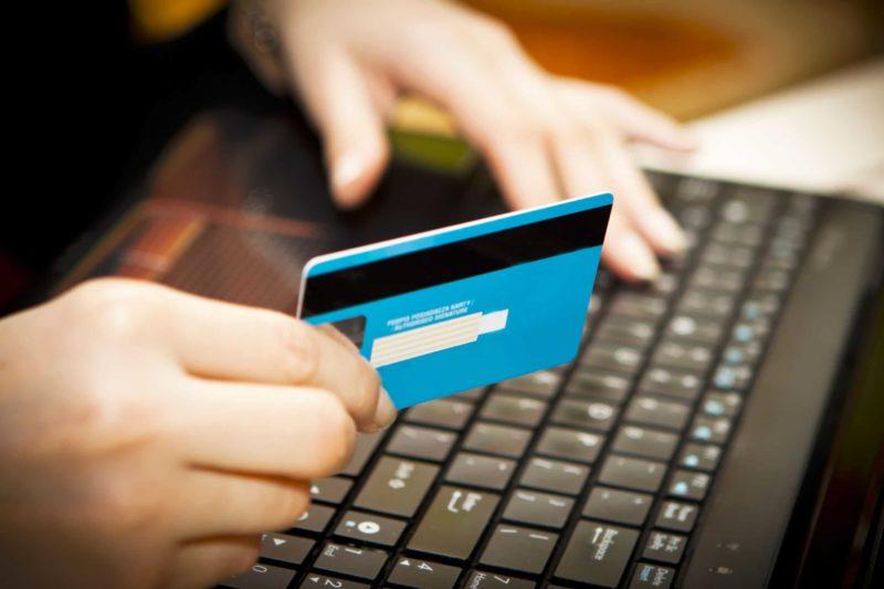 взаимное кредитование