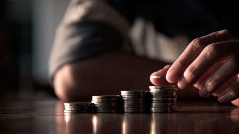 открыть счет на оффшорную компанию