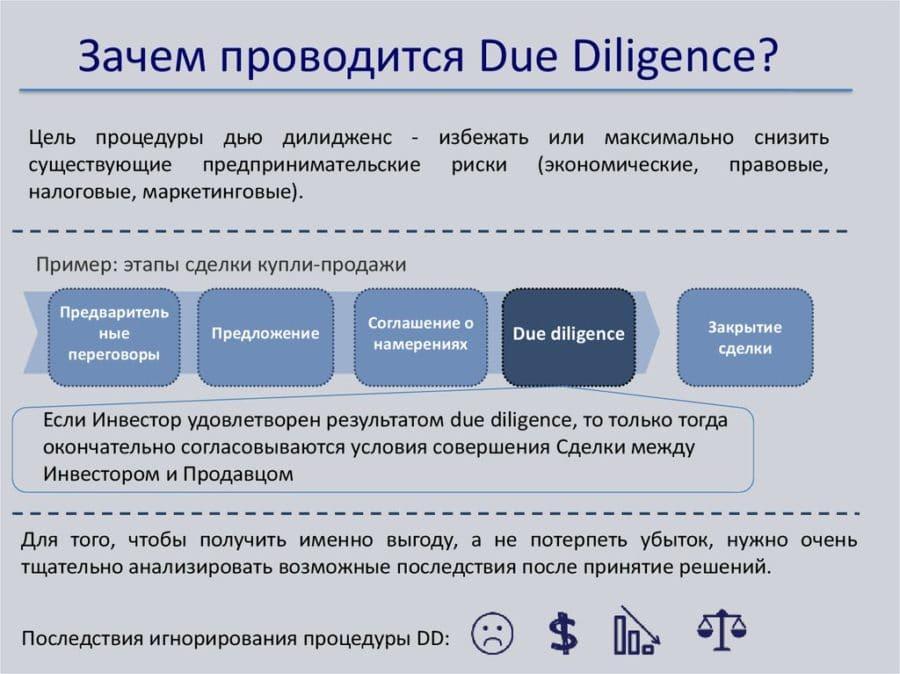 как открыть счет в швейцарском банке гражданину России
