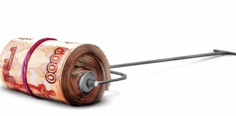 лучшие банки для открытия расчетного счета ИП