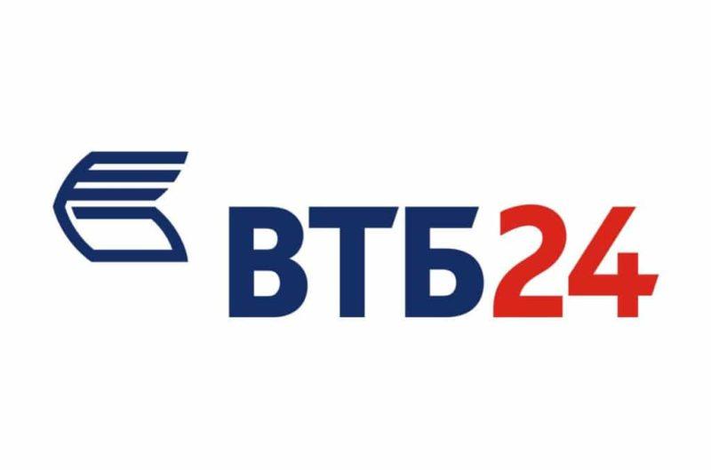 открыть расчетный счет для ИП ВТБ 24
