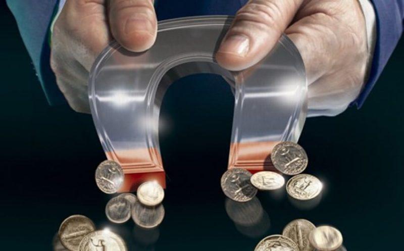 примета потерять кошелек с деньгами