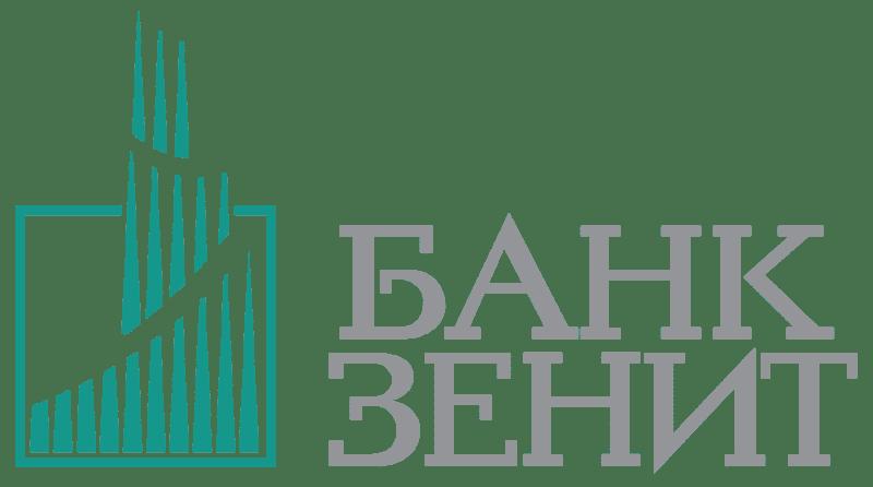 вклады банка Зенит