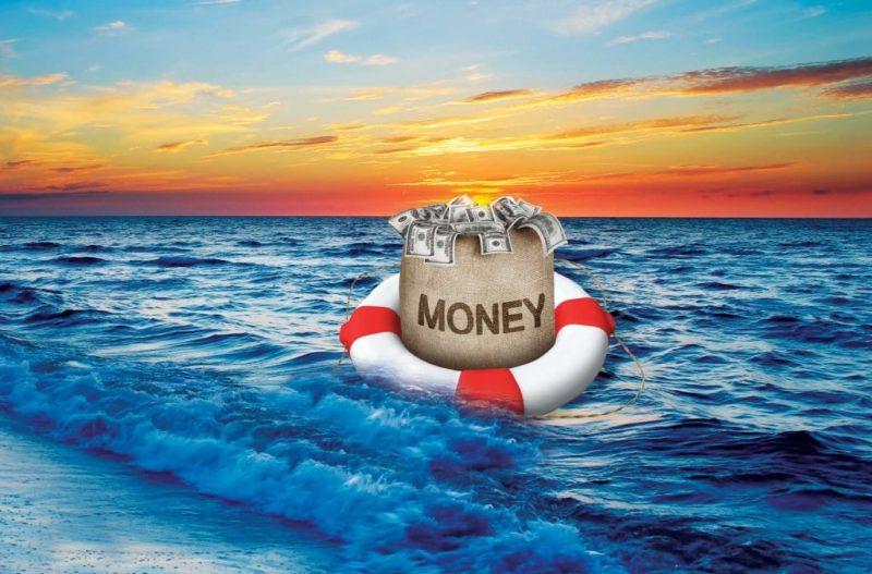 является ли Кипр оффшорной зоной