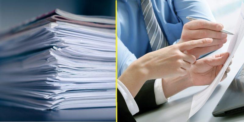 причины отказа в открытии расчетного счета ИП
