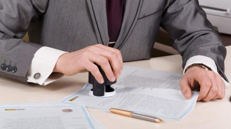 какие документы нужны для открытия счета в банке для ООО