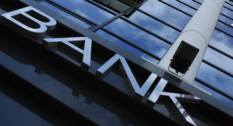 доверенность на открытие счета в банке юридического лица образец