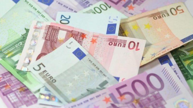 как открыть счет в европейском банке гражданину России
