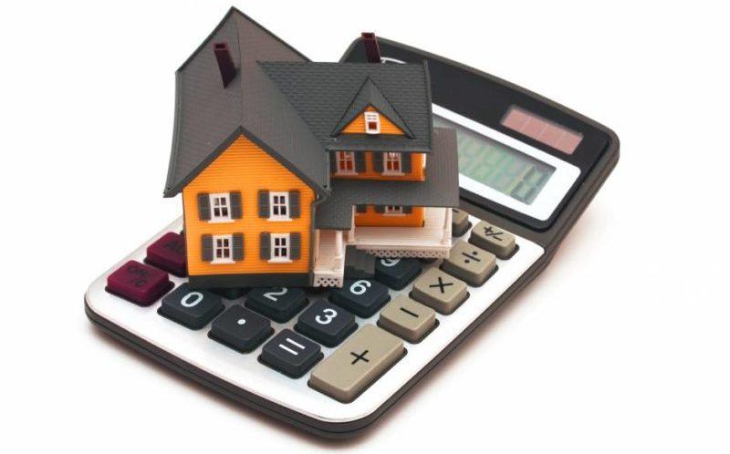 какие документы нужны для открытия лицевого счета на квартиру