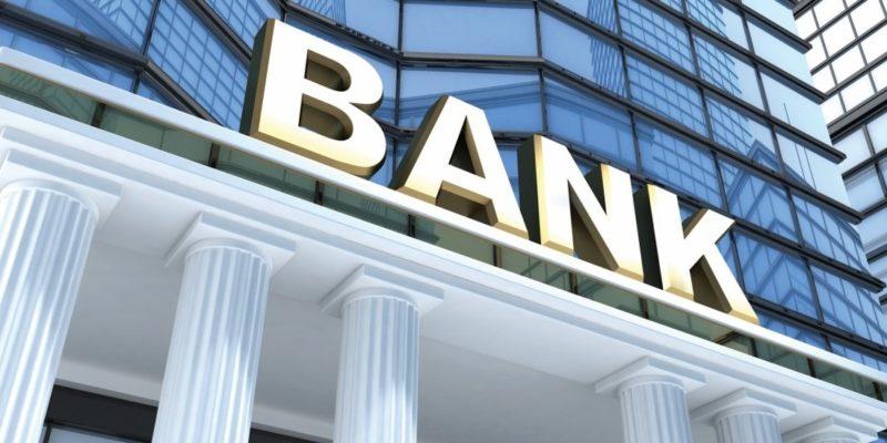 открытие счета для ИП какой банк выбрать