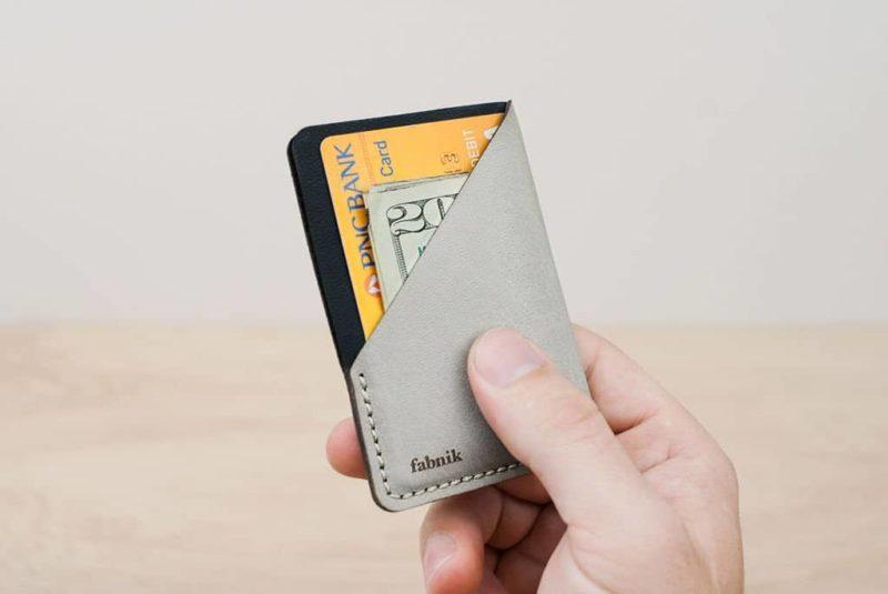 кредитная карта Пластилин онлайн-заявка на оформление